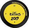 Fasnachtsumzug Dottikon 2019