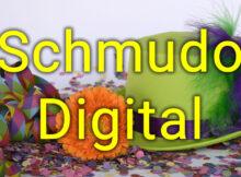Schmudo Digital