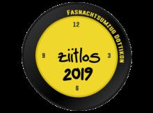 Ziitlos 2019